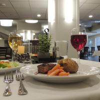 fieldstone-dining-01