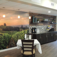 fieldstone-dining-11