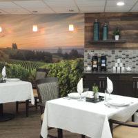 fieldstone-dining-21