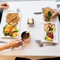 fieldstone-cornell-landing-dining