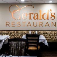 fieldstone-cornell-landing-dining-geralds-2