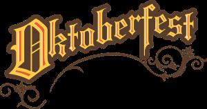 Life Enrichment: Family Dinner Night Oktoberfest Style!