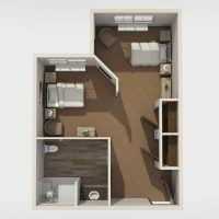 Silverdale-companion-suite