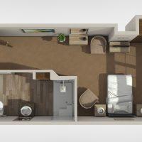 bainbridge-memory-care-rendering